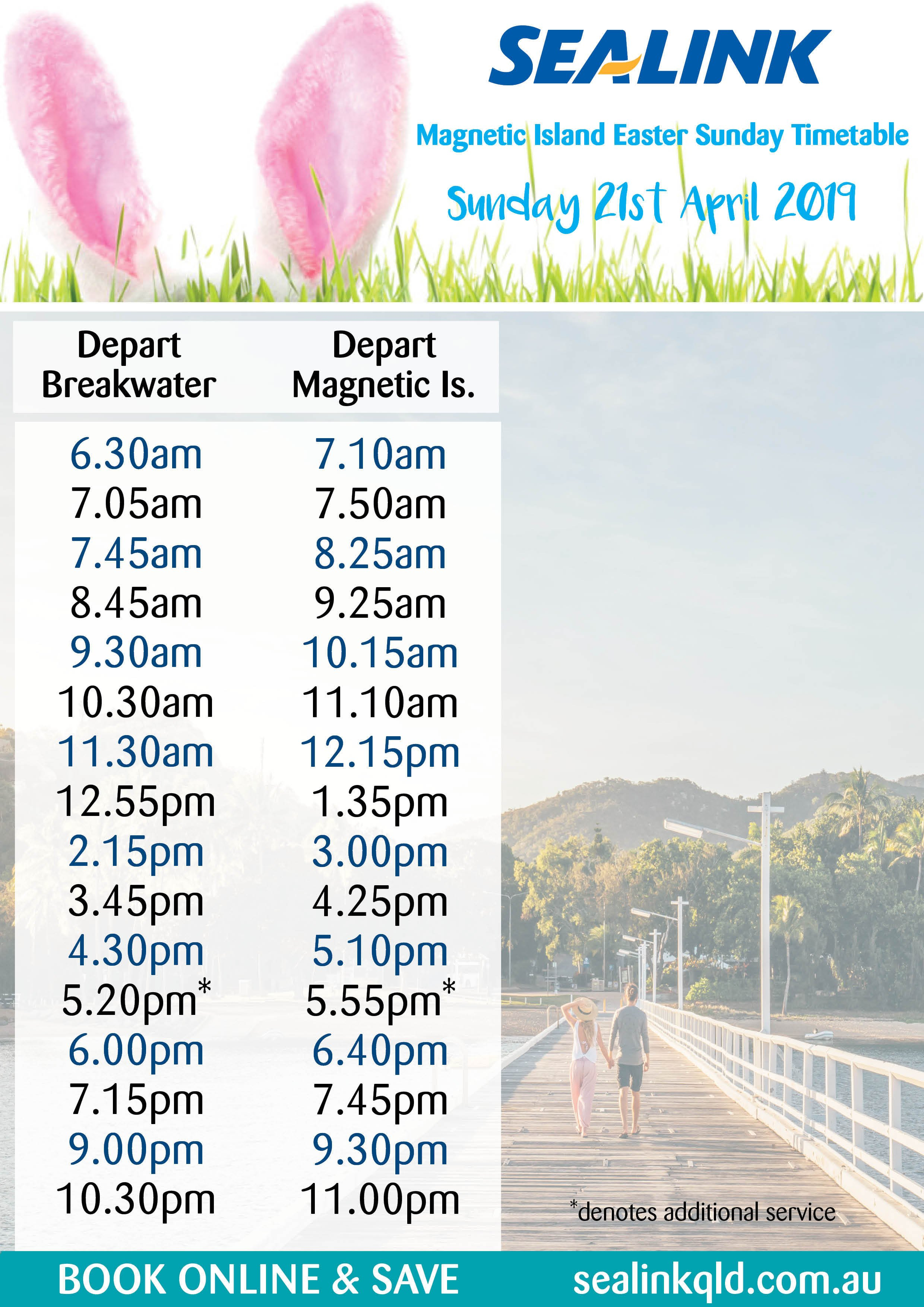 2019-Easter-Sunday-Timetable_190226_111553.jpg#asset:12616