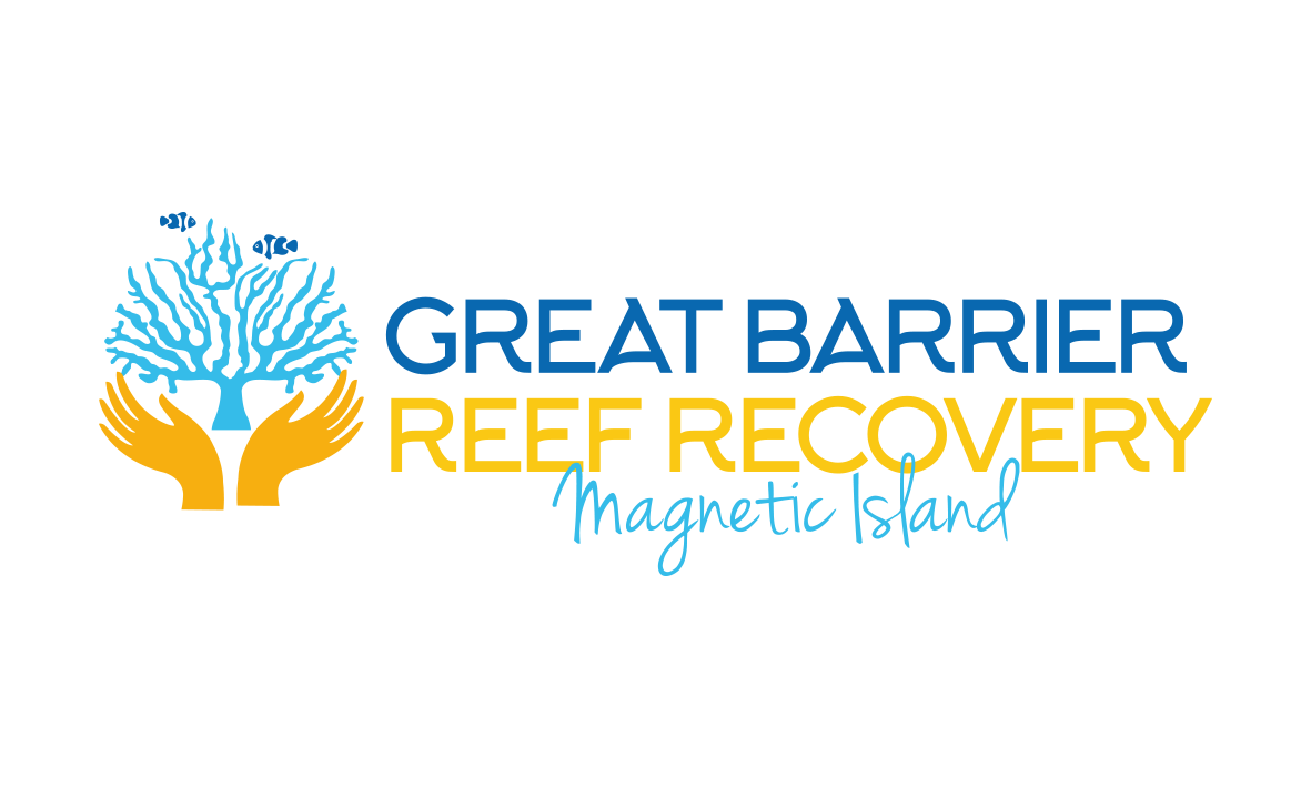 Great Barrier Reef Recovery